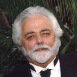 Donald R. Enloe