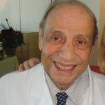 Richard  J. Sorbera, DDS