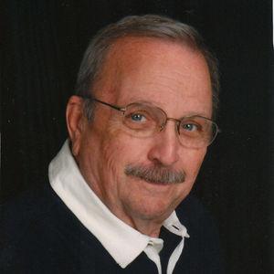 Mr. David G. Hume