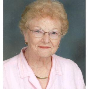 Irma  C. Hoying