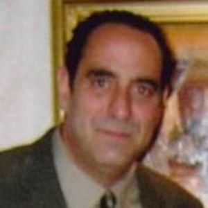 Michael L. Merollo
