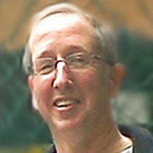 Richard <b>Joseph Schatz</b> Obituary Photo - 2822893_300x300
