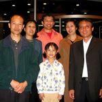 Shanghai, May 2004; 16 of 16. [53_04 Shanghai-2, uploaded 5/31/14]