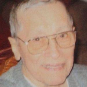 John C. Sanchez