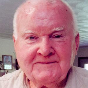 Walter L.  Wood Obituary Photo