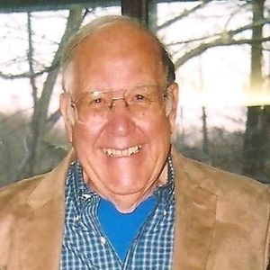 "Robert L. ""Bob"" Groves"