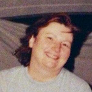 Mary Beth Bushnell Obituary Photo