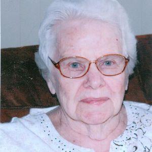 Ethel M. (nee Hibbs)  Saltiel