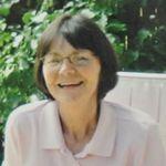 Kathleen M. (Brennan) Mahoney