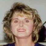Barbara Teresa Lichaj obituary photo