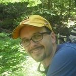Daniel James Thibault obituary photo