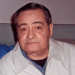 Ramon Matos obituary photo