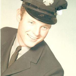 Ralph  I.  Stewart
