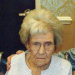 Mabel E. Fanning