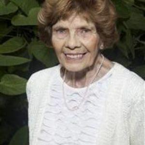Eileen D. Hogan