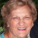 Tina Marie (Mozzicato) Marzi obituary photo