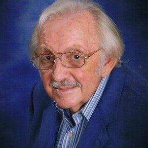 Mr. Michael E. Martz