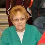 Diane (Dube) Salsbury obituary photo