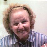 Joyce M. Burton
