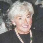 Alice C. (Tarpinian) Pawlak