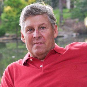 Richard W. Zimmerman Obituary Photo