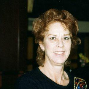 Josephine H. Drago