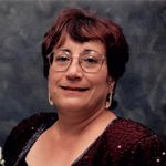 "Mary ""Marie"" Peccerillo  obituary photo"