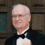 Robert N. Grassi