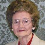 Velma Dale Barnard