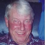 Hugh Franklin Moore