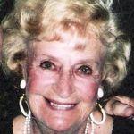 Rita L. Copley