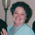 Kathryn C. Hackett