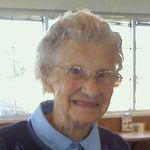 Helen  M. Breitweiser