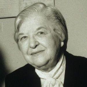 Stephanie Kwolek Obituary Photo
