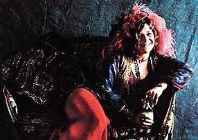 janis joplin lady of raw blues essay View essay - compare and contrast from hum 2153 at fit compare and contrast of jimi hendrix (foxy lady) and janis joplin (piece of my heart) i would have to start by.
