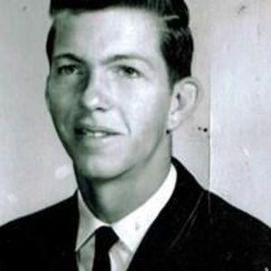 Troy E. Patton