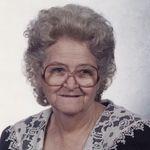 Ruby Dell Puckett