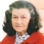 Edna Farmer  Hunley