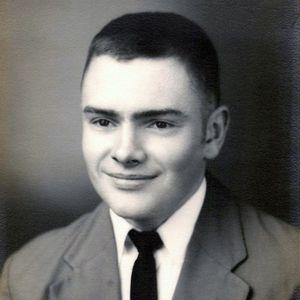 Mr. Philip  Winston Schull Obituary Photo