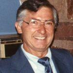 Louis C. Provini obituary photo
