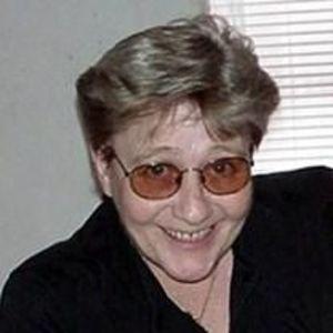 Susan E. Tate