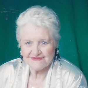 Leona S. Stultz