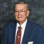 Warren Windley Campbell, Jr.