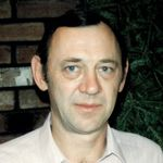 Thomas A. Zaleski obituary photo
