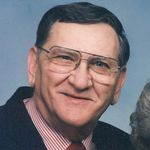 George J. Cuip