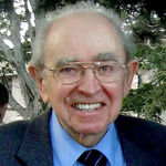 Victor E. McCurdy