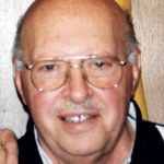 Americo J. Marino, Jr. obituary photo