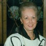 Doris J. Nissley