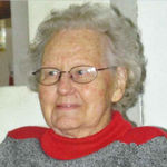 Martha Koster