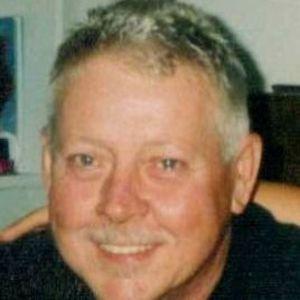 Calvin E. Vuncannon
